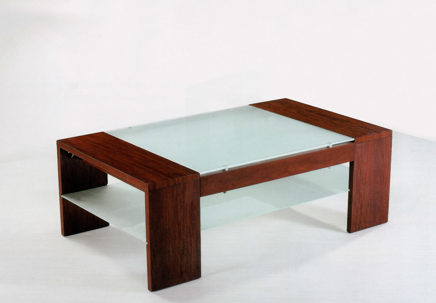 Plans For Wooden Coffee Tables