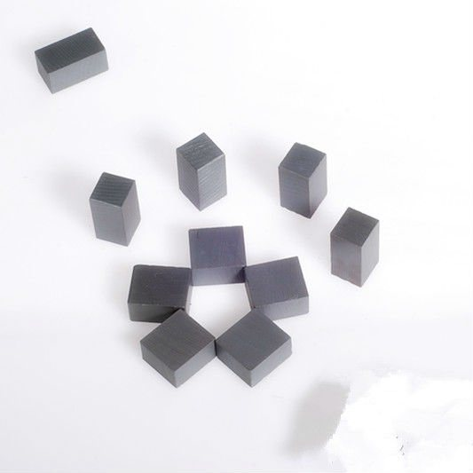 Lower Price Square Magnet Wholesale