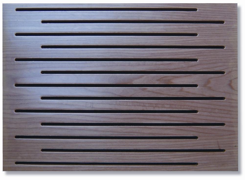 wood wall paneling home depot memes