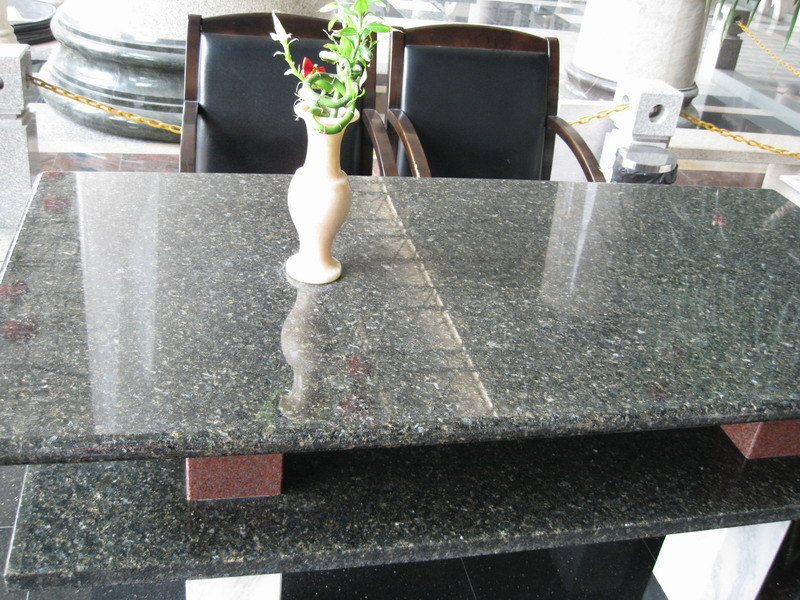 china granite marble table bar tops china countertop. Black Bedroom Furniture Sets. Home Design Ideas