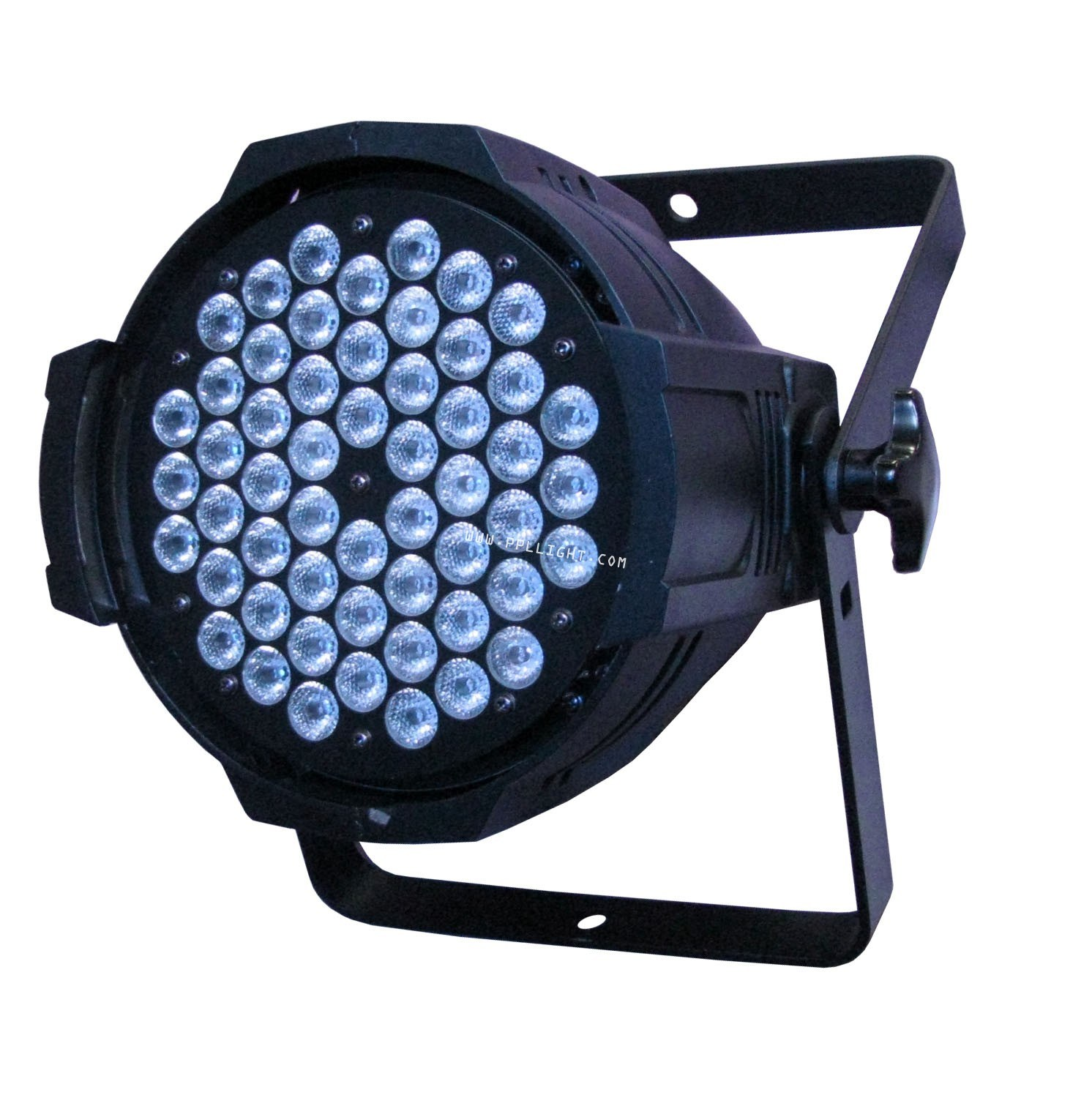 china led indoor par light photos pictures made in