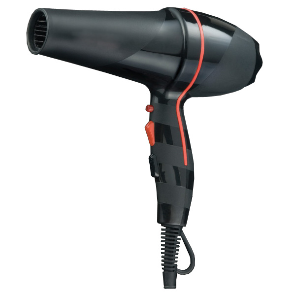Hair Dryer 2200w For Professional Use China 2200w Hair