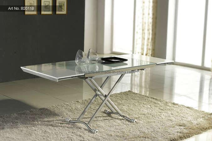 2011 multi function dining table b2011b china modern - Multi function dining table ...