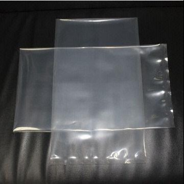 High Barrier Packaging Films and Vacuum Bags with PA/PE/EVOH Materails