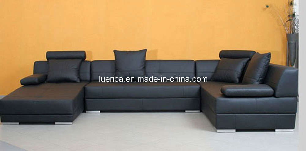 sofa set modern on Modern Sofa Set  Ly616    China Modern Sofa Set Leisure Sofa