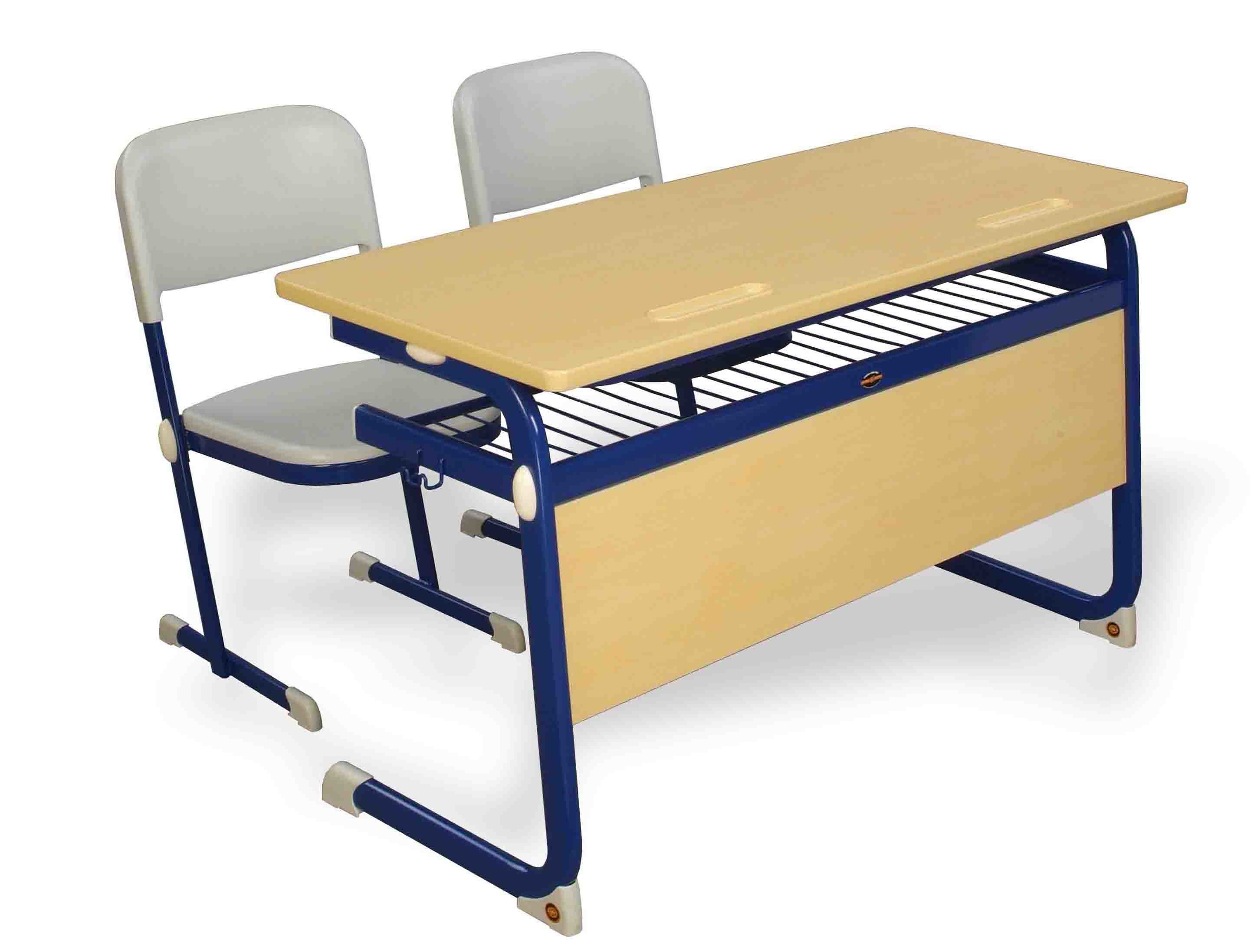china school furniture zgs 26 ygd 24 china double desk