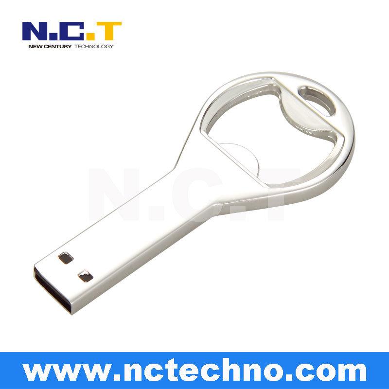 china 4gb bottle opener usb 2 0 flash drive j312 china bottle opener usb 2 0 flash drive. Black Bedroom Furniture Sets. Home Design Ideas