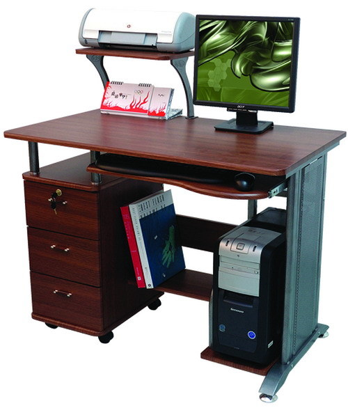 china metal office furniture computer desk hd 612 china computer