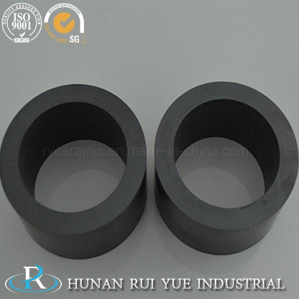 Boron Carbide Tube B4c Ceramic