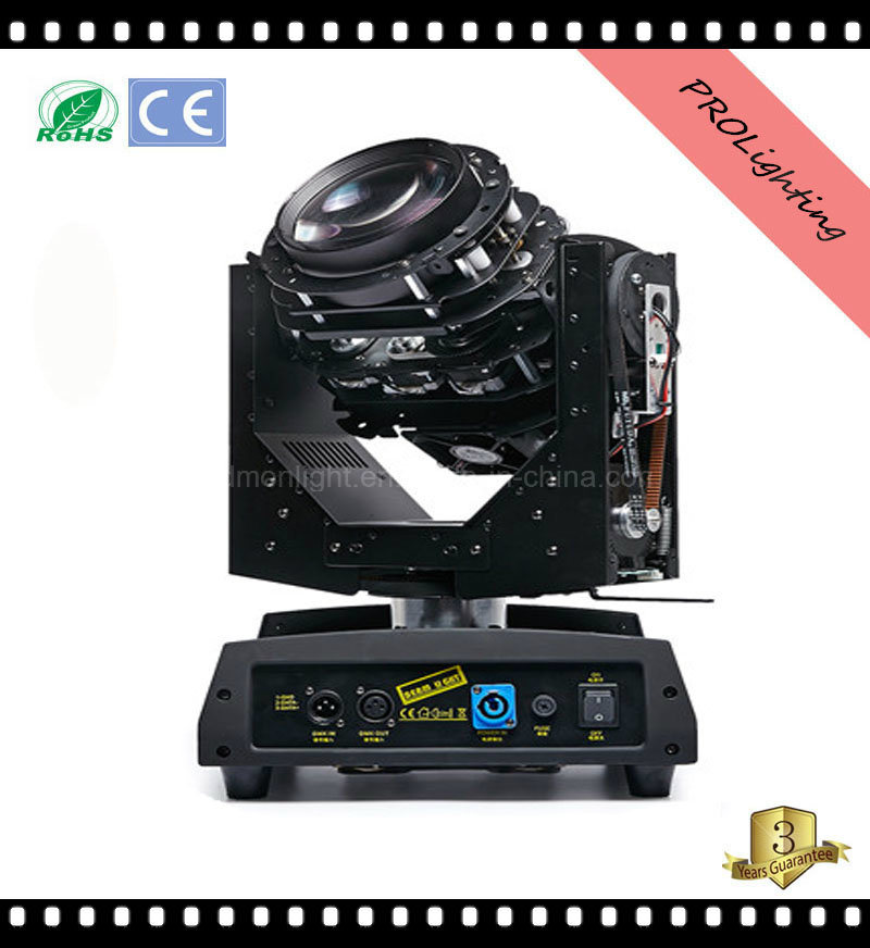 7r Professional Moving Head Light Beam 230W