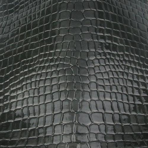 Newest Crocodile PU PVC Leather for Handbags Shoes