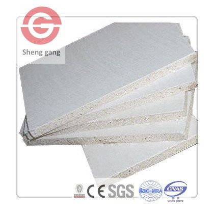 Magnesium Oxide Board Price Moisture Proof Magnesium Oxide Sheet