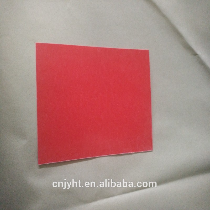 Upgm203 Gpo-3 Sheet Thermal Imsulation Board for Power Distribution Cabinet