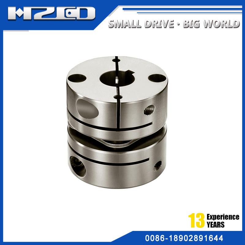 Hzcd GS Single Diaphragm Quick Release Coupling