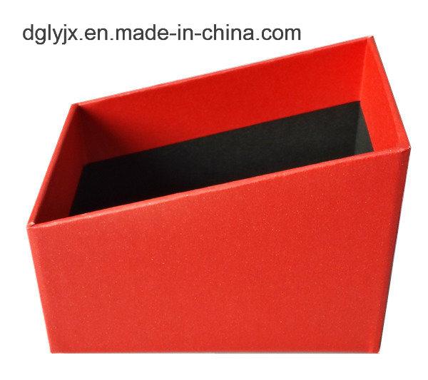 Ly-2012 Automatic Box Making Machine