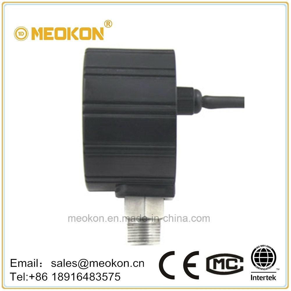 MD-S910 Intelligent Digital Automatic Pressure Switch