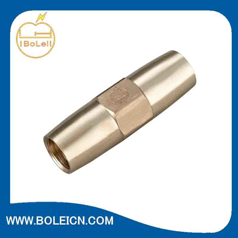 """Couplers for Threaded Rod 3/4"""""""