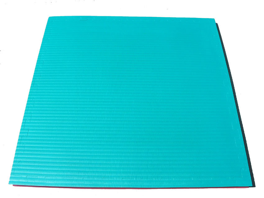 EVA Sporting Interlock Karate Tatami Mats