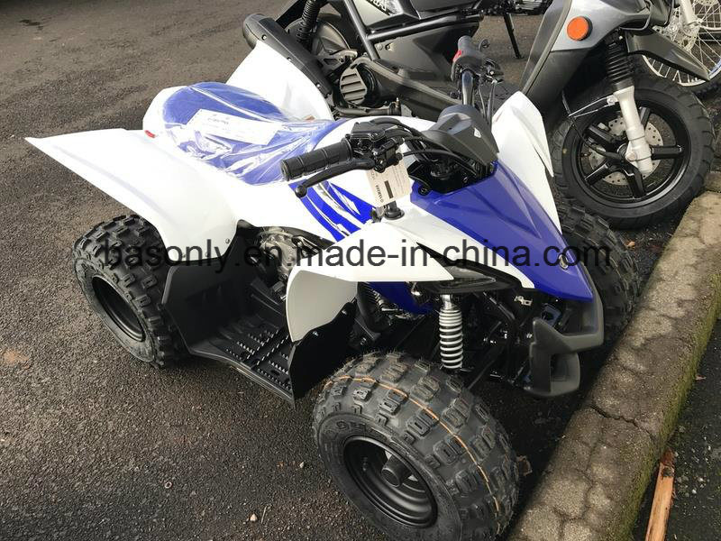 Newest 2017 Yfz50 ATV Quad