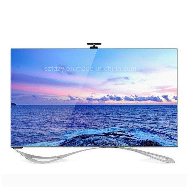 Ultra HD 4k TV 55′′ Television LED TV