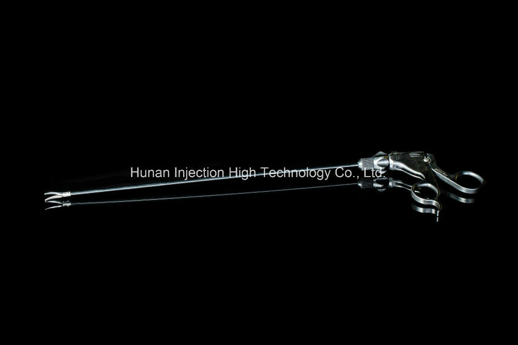 Biopsy Forceps Heads Medical Disposables