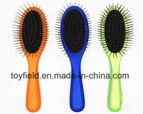 Pet Cleaning Grooming Beauty Product Comb Dog Brush