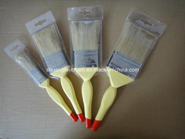 Paint Brush, Industrial Brushes, Brush, Painting, Roller, Plastic Brush, Filament, Wooden Brush, Bristle