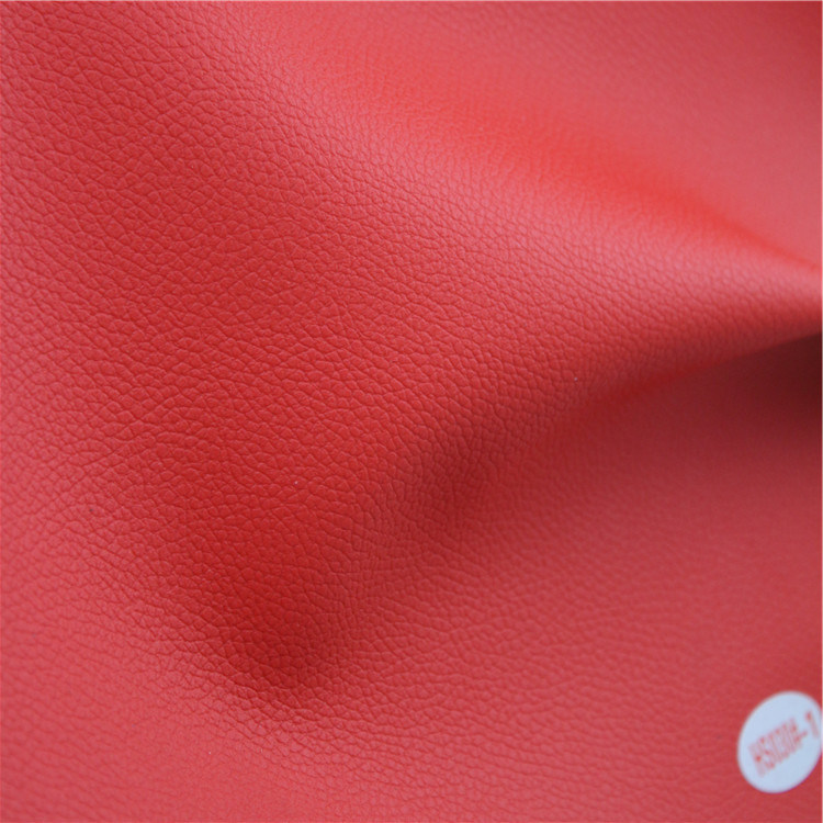 Yacht Seating Use High Abrasion-Resistant Waterproof Synthetic Microfiber Leather