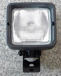 Cat Jcb Head Lamp/LED Light/Auto Lamp/Real Light