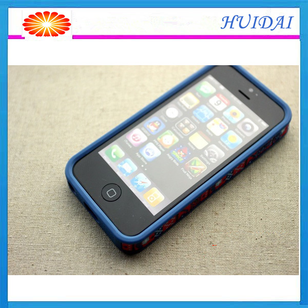 Factory New TPU Faceplate Case for Apple iPhone 6s