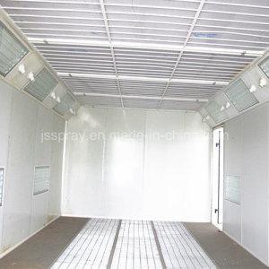 High Quality Standard Spray-Paint Machine Spl-C-III