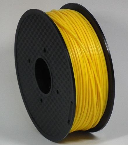 1.75mm PLA Filament for 3D Printer Ultimaker, Makerbot, Reprap, Stratasys, Objet