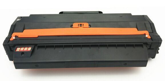 New Arrival Mlt-D115L Laser Toner Cartridge for Samsung From Factory