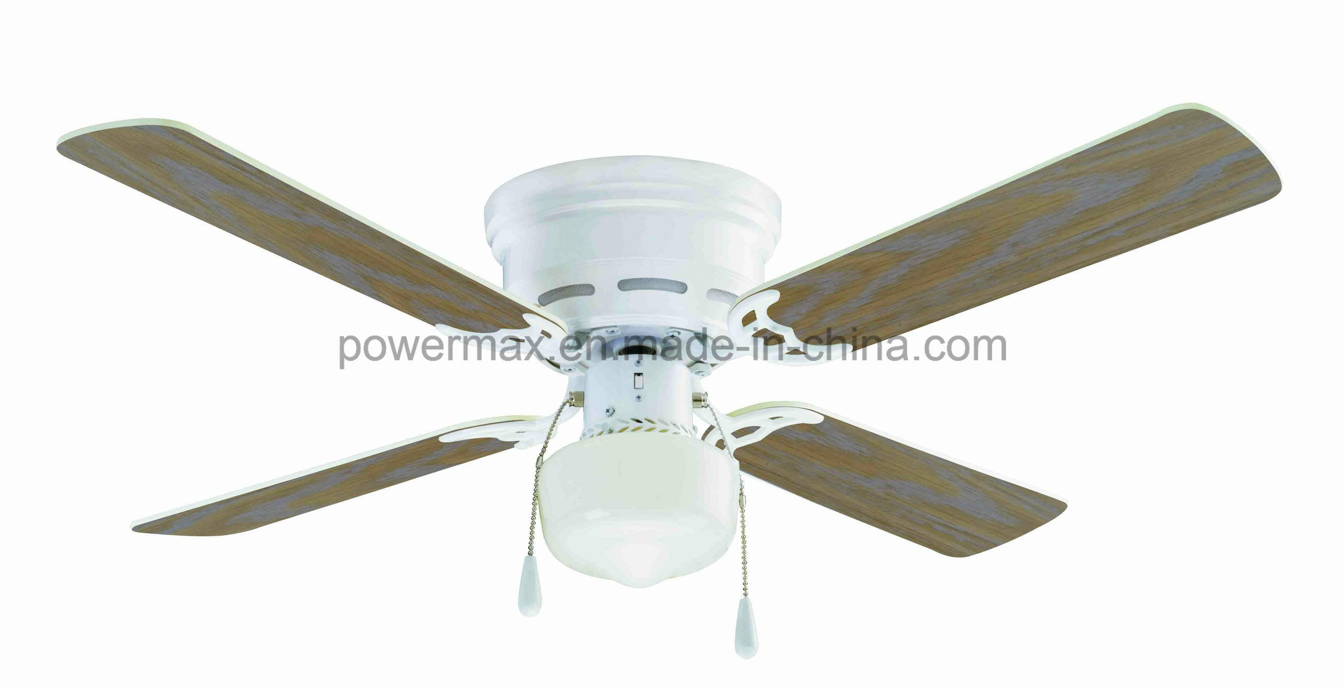 "42"" Ceiling Fan with Lighting"