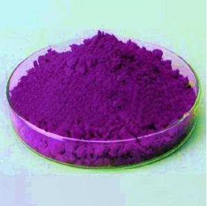 Violet 3 Pigment (Fast Violet Lake)