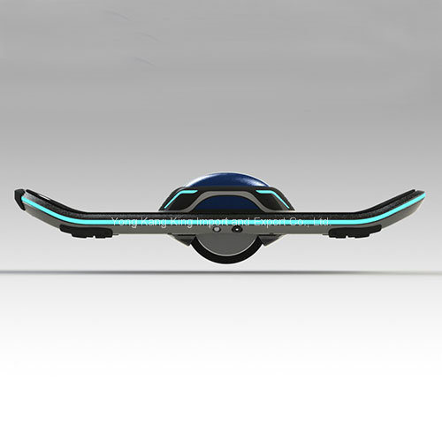 China Supplier One Wheel Self Balancing Scooter