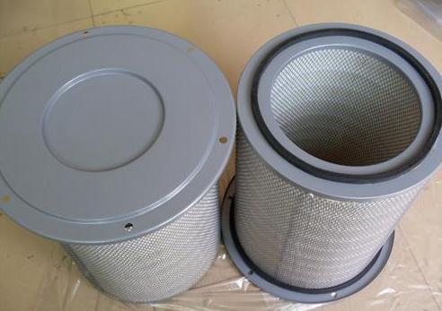 Air Filter for Chang an, Yutong, Kinglong, Higer, Zhongtong Bus