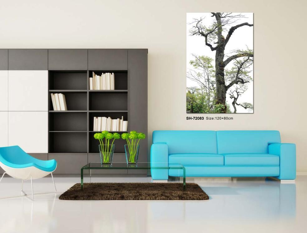 Wall Art Decorative Painting by Number