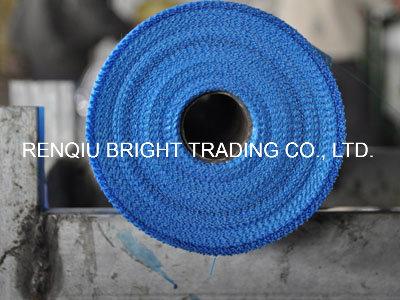 160g High Quality Alkali-Resistant Fiberglass Mesh