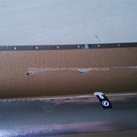 Environmental Disposable Aluminium Foil Roll