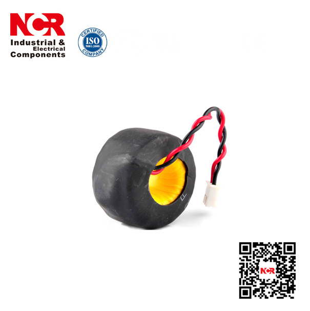 1: 1000 Current Sensor with DC Immunity for Meter (NRC05)