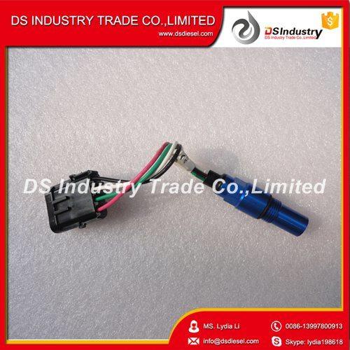 Cummins K19 Diesl Engine Ignition System Position Sensor 4326595
