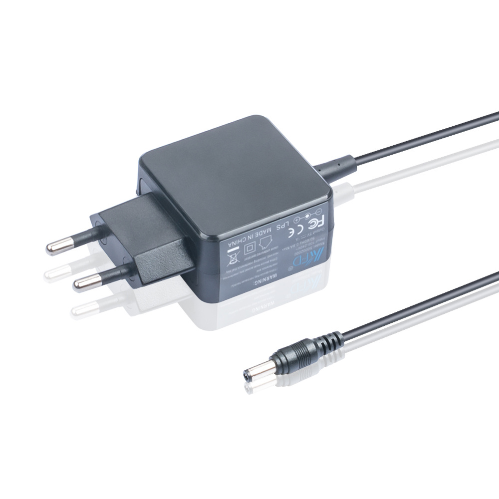 UL TUV Ce 5V Power Supply Solution for Router Mode CCTV LED