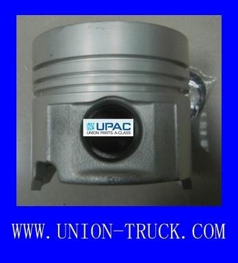 1z Piston, 1z Engine Parts for Toyota Forklift Diesel Engine