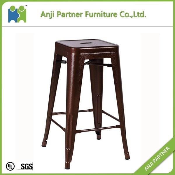 New Products 2016 Innovative Product Bar Stool High Chair (Kalmaegi)
