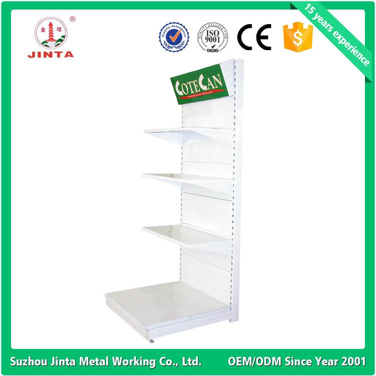 Pegboard Shelf, Back Panel with Holes Shelf, Hook Shelf