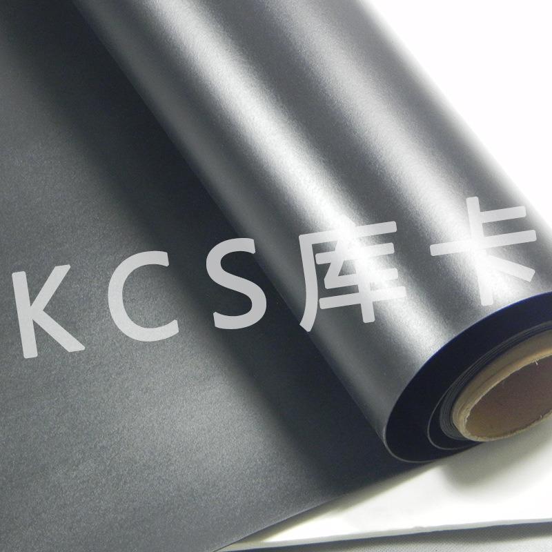 0.15mm-0.5mm Thin IXPE Foam