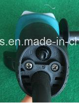 115mm High Quality High Power 1020W Angle Grinder 9303u