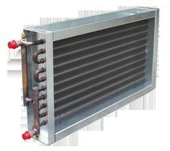 Air Cooled Condenser for Refrigeration Hightemperature Condensing Unit