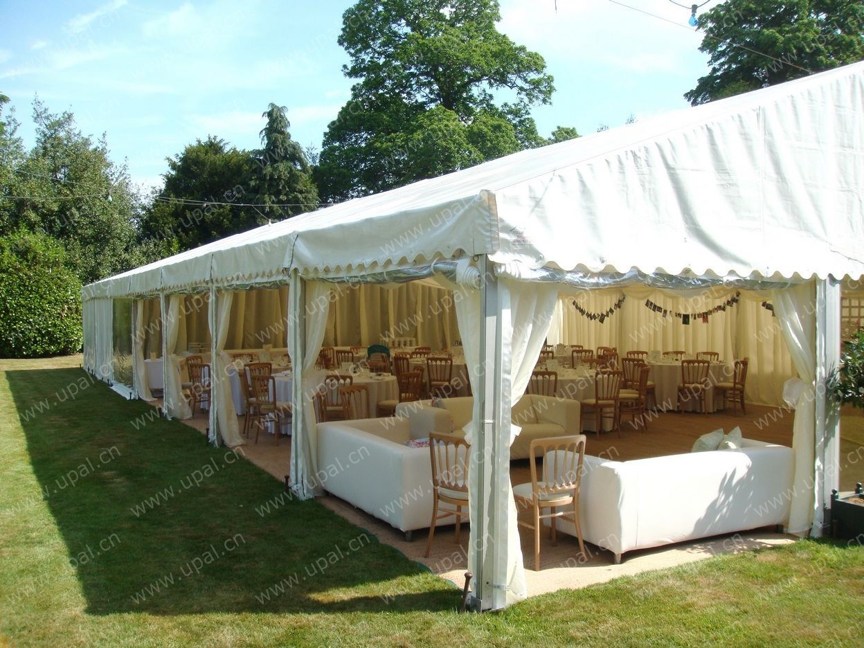 China large wedding party tent for sale photos pictures Cheap wall tents for sale